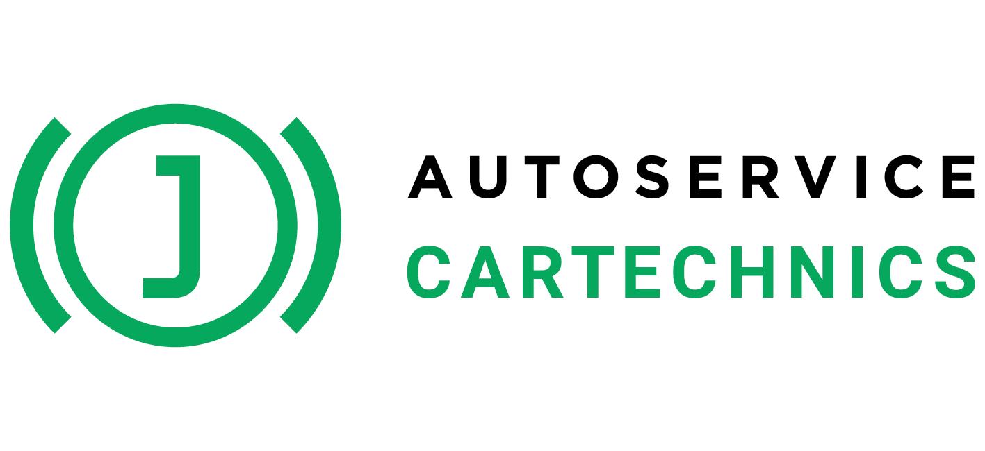 AUTOSERVICE CARTECHNICS